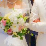 婚活について思うこと、、、