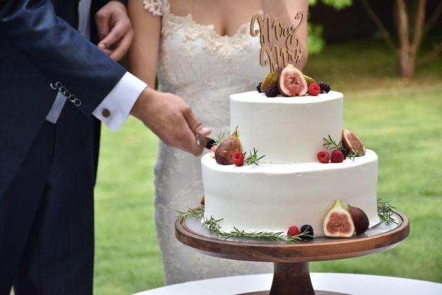 あなたもやってみませんか?婚活。